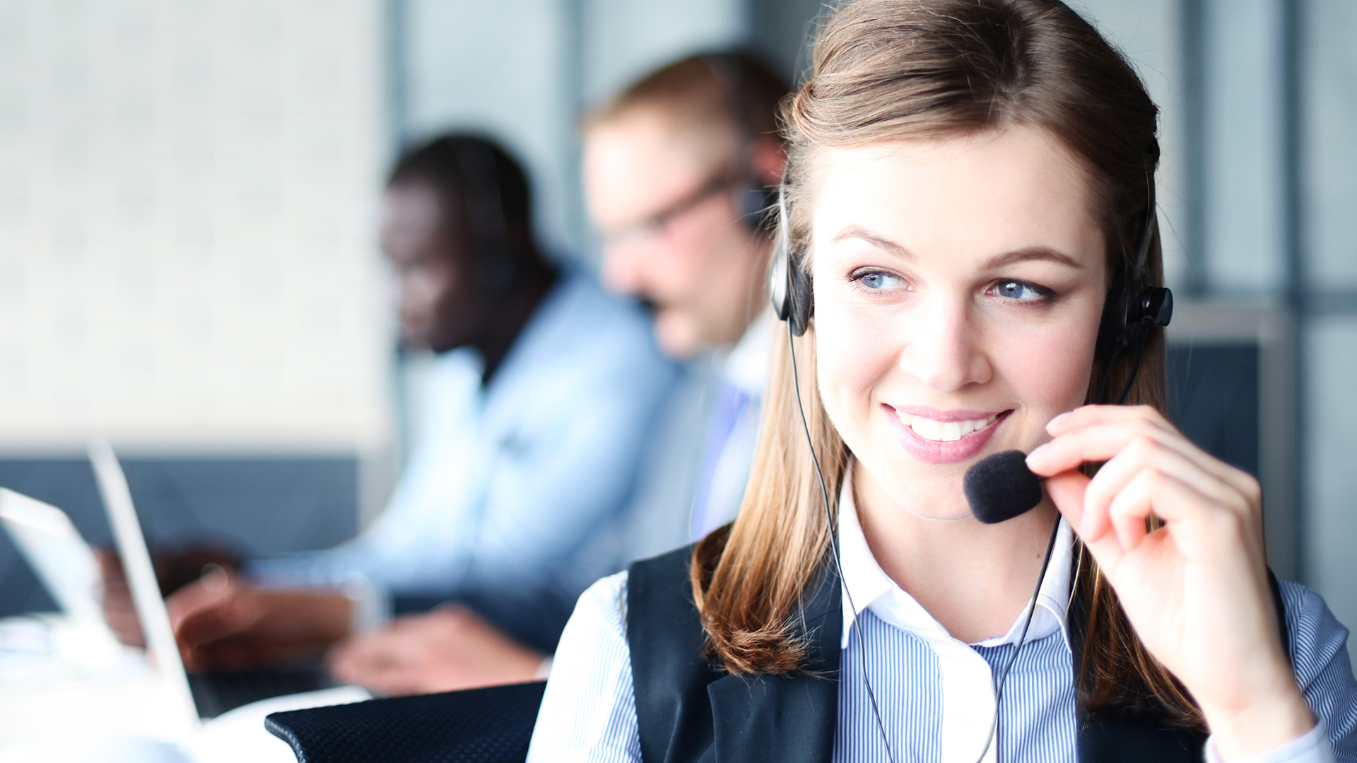 customer support services elimco aerospace